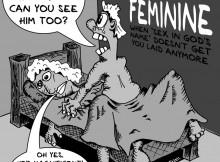SERIE_sacred feminine 2011 copy