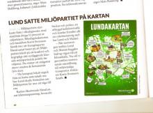 artikel-i-gröna-gnistan