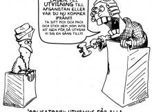 binladin sd satir copy