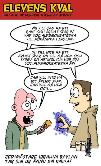elevenskval1