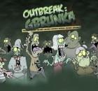 Outbreak gbrunka01