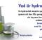 hydraulik-feature-bild